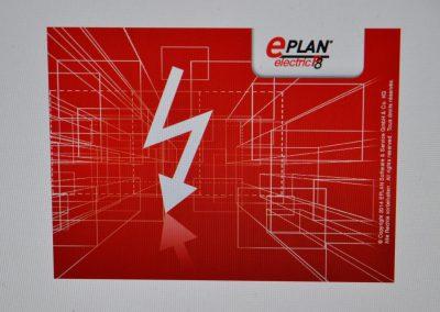 E-Plan Dokumentation 2